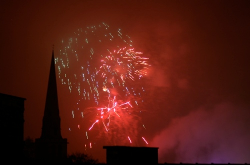 bonfire-fireworks-21