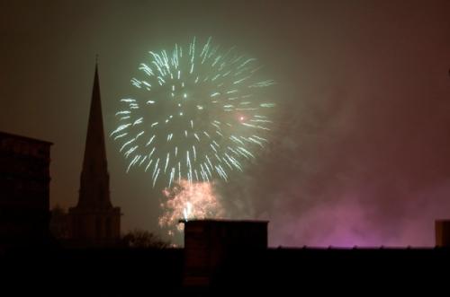bonfire-fireworks-31