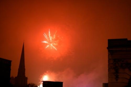 bonfire-fireworks-41