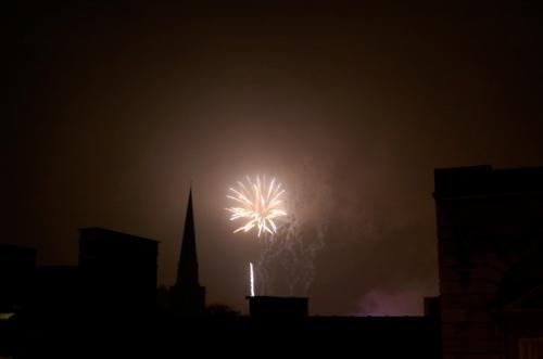bonfire-fireworks-51
