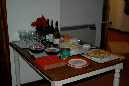 christmas-party-2008-3