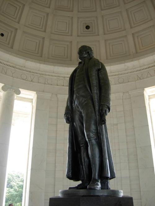 DC monuments - 7